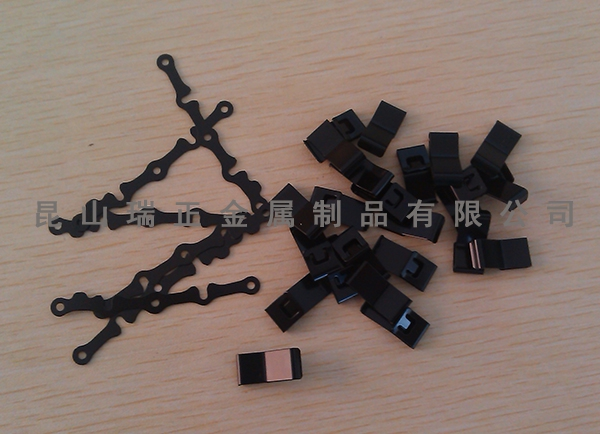 吴中电脑卡钩