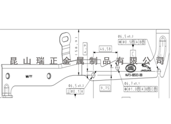 H4P3-8B503-B-DWG-01