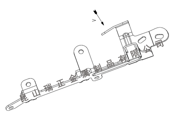 H4P3-14C508-G-DWG-01