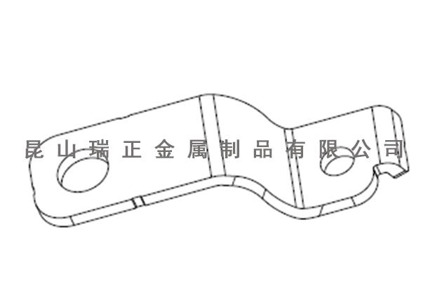 H4P3-17K004-C-DWG-01