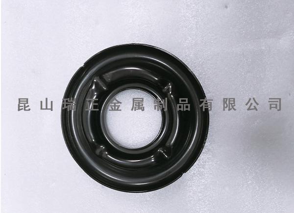弹簧盘组件