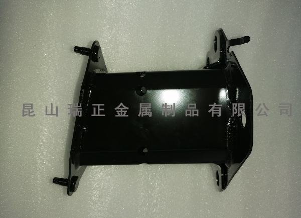 苏州吸能盒
