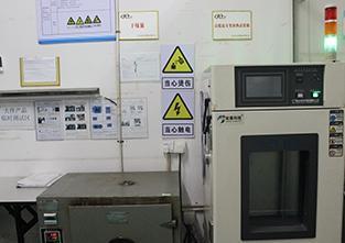 实验仪器(1)